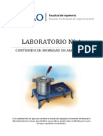 Lab04 Contenidodehumedad 121129011045 Phpapp02