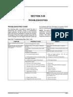 6284_5_00.pdf