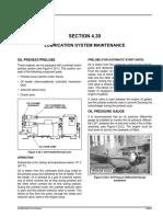 6284_4_30.pdf
