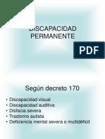 DISCAPACIDAD PERMANENTE.pdf