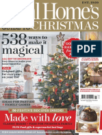Ideal Home - Complete Guide to Christmas 2016.pdf