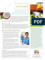 Coconut Oil Factsheet 2014.pdf
