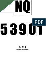 Nq 53901