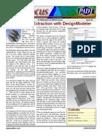 PADT_TheFocus_46.pdf