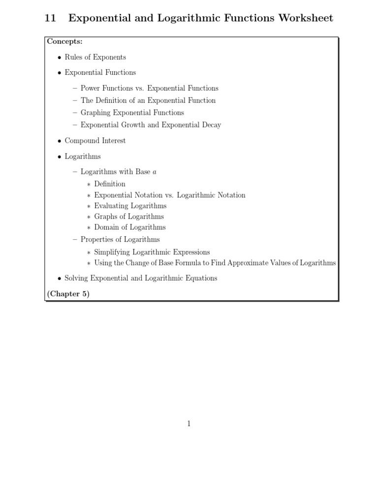 Exponential Notation Worksheet protractor printable perpendicular – Exponential Notation Worksheets