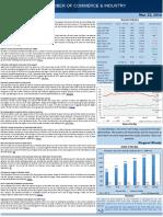 KCCI E Bulletin(Mar22,2016)