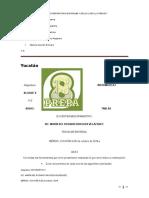 Act3_ EAmarillo