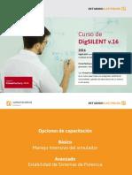 2016_digsilent_chile.pdf