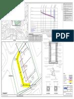 diversion-of-sewer-drawing.pdf