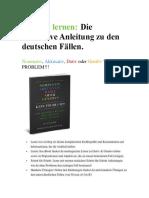 Halloween Deutsche Faelle v2