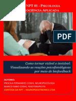 cms_files_6383_1449350886E-book+Serie+Psicologia+Aplicada+1
