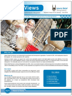 Islamic Relief Bangladesh_Newsletter (2)