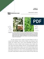 MODUL_2_isomer_20_6_08_revisi.pdf