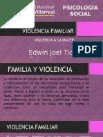 VIOLENCIA FAMILIAR.pptx