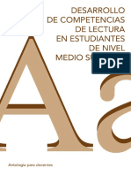 Commpetencias_lectura_estudiantes.pdf