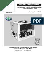 3d92a-IOM-30GSC085_117.94.227-B-09.09.pdf