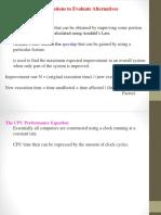 computer architecture unit 1_phase 2.pdf