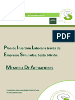 Balance Resultados_ PILES 6.0plan de inser.pdf