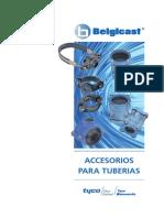 ACCESORIOSTUBERIAS.pdf