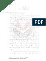 d_pk_0807954_chapter3