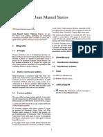 Juan Manuel Santos.pdf