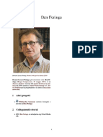 Ben Feringa.pdf