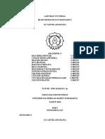 Tutorial Blok6forsken1 (Edited)