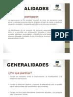 001_generalidades Proyectos Comunitarios