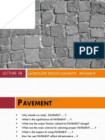 Pavement.pdf
