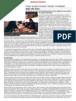 Texto Sobre Os Resíduos Sólidos.2016