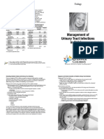 NACH-1554 UTI Practice Tool_jr6