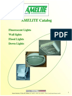 AMELITE-CATALOGUE.pdf