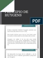 PRINCIPIO-DE-HUYGENS.pptx