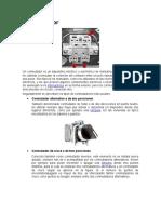 Conmutador y Piloto de Señalizacion.docx