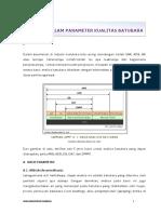 Basis Dalam Perhitungan Parameter Batubara_iwan Makhwan Hambali