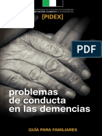 Problemas Conducta Alzheimer Otras Demencias3