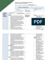 assessment 2 e-portfolio task 3