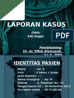 Lapkas FC