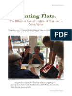 Painting-Flats-DiFranco.pdf