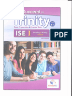 Trinity-B1-succeed-english ISE I.pdf