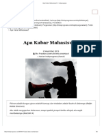 Apa Kabar Mahasiswa_ « Indoprogress.pdf