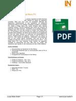16807_F_Hella-Gutmann_Mega_Macs_PC (1).pdf