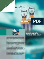 gases_ind_mezclas06_07.pdf
