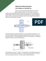 Bessel Application.pdf