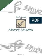 Melodia-nocturna.pdf