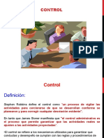 10. Control.ppt