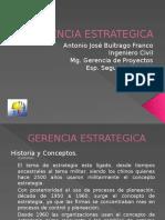 GE PRESENTACION GENERAL.pptx