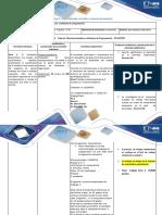 Guía de Actividades y Rubrica de Evaluación - Paso 3 Solución a Circuitos y Avances Del Proyecto. (1)