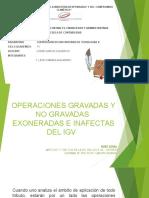 Operacionesgravadaynogravadas 151030024525 Lva1 App6892
