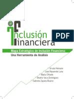 Mapa Estratégico de Inclusión Financiera.pdf